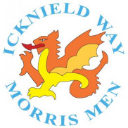 Icknield Way Morris Men