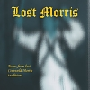 Lost Morris: Audio album from the English Folk Dance Project